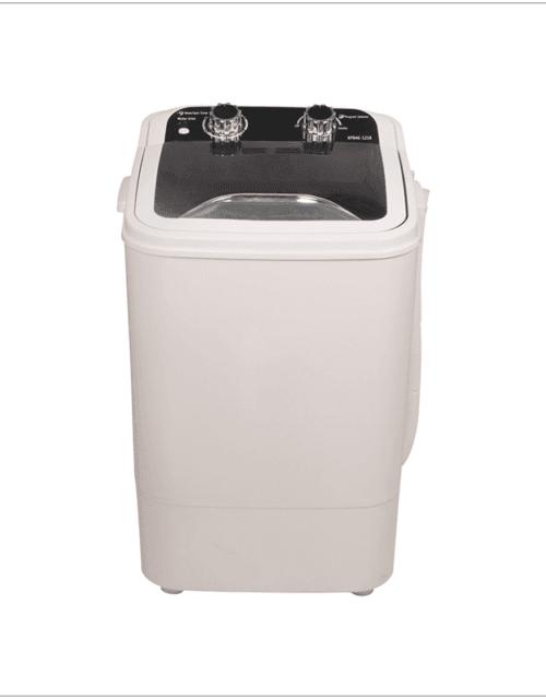 mini wasmachine WLA 46WMS100